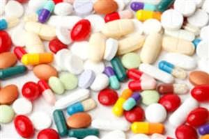 تولید مواد اولیه داروهای ضد سرطان در یک شرکت دانشبنیان