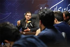 آخرین وضعیت اجرای قانون منع بکارگیری بازنشستگان در سازمان صداوسیما