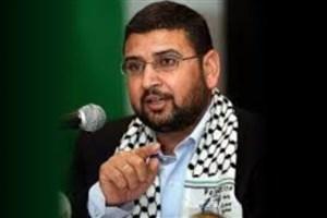 واکنش حماس به تهدید رئیس تشکیلات خودگردان فلسطین