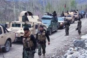 روز خونین طالبان  در افغانستان