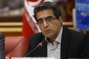احمدی:  نوآوری باید به جای علم آموزی در سطح جامعه دانشگاهی گسترش یابد