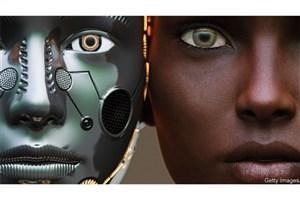 آیا فناوری در حال مهندسی دوباره بشر است؟