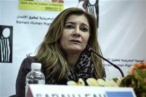 تحریم امریکا علیه مردم ایران جنایت جنگی است
