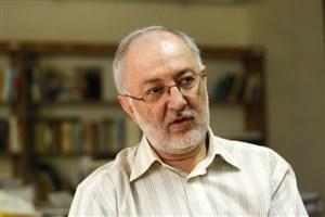 جزوه محور بودن اساتید دانشگاه، علت اصلی کاهش مطالعه در کشور است