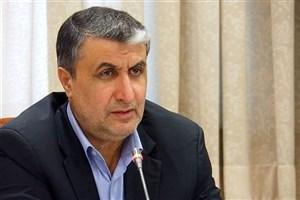 وزیر جدید راه و شهرسازی حکم آخوندی را وتو کرد/ پروانه اشتغال رییس شورای مرکزی رفع تعلیق شد
