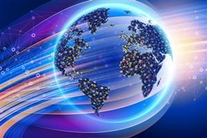 استفاده از  ظرفیت علمی دانشگاهی در توسعه صنعت فضایی کشور