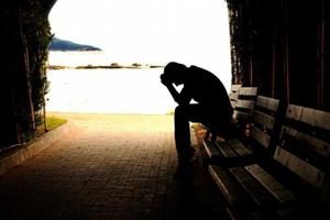نگاهی دقیق تر به افسردگی