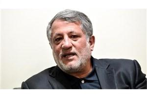 مشکل زلزله تهران  با گفتار درمانی حل نمی شود