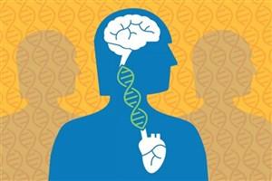 بیماری های قلبی با آلزایمر مرتبطند