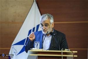 سرپرست دانشگاه آزاد اسلامی استان کردستان منصوب شد