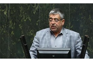 قمی: وزارت علوم در ممنوعیت برگزاری تکمیل ظرفیت کنکور اشتباه کرد