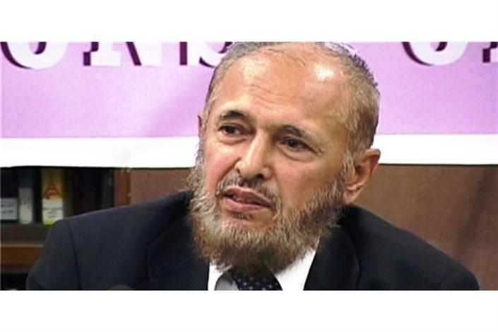 سفیر پاکستان