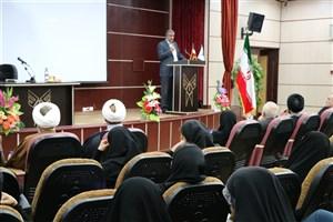 عرفان مورد تاکید امام خمینی (ره) بایستی الگوی زندگی همگان باشد