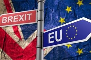توافق بریتانیا و اتحادیه اروپا درمورد پیش نویس برگزیت