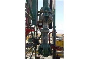انتخاب بهینه مته حفاری نفت با هدف کاهش زمان و هزینه حفاری در کشور