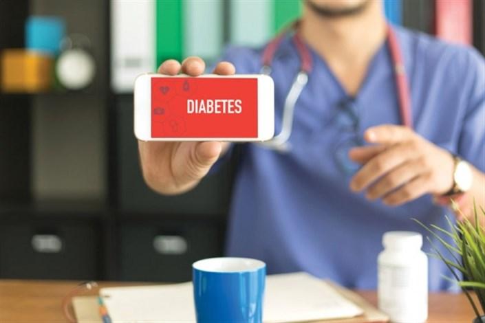 هدیه تکنولوژی به مبتلایان دیابت چه بوده است؟