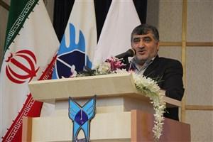 فراکسیون حمایت از بیماران دیابتی در مجلس شورای اسلامی ایجاد شود