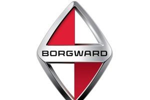 بورگوارد با جذب سرمایه جدید موقعیت خود را تقویت خواهد کرد