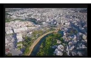 داستان شهرهای قدیمی و مهم در جهان «حکایت مدینه»