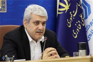 باید حضور شرکتهای داخلی را در بازار بینالمللی تثبیت کرد/ صعود ۵۵ پلهای ایران در شاخص نوآوری