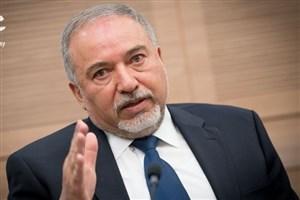 استعفا کابینه اسرائیل را درنوردید