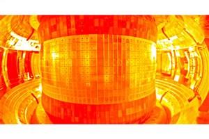 چین در حال توسعه «خورشید مصنوعی» است