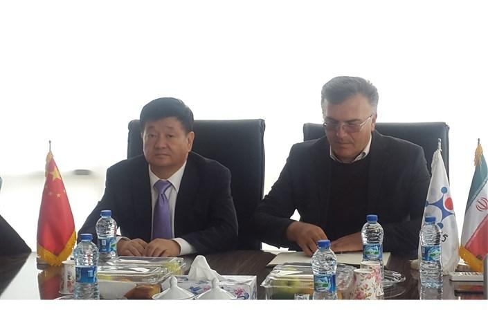 فاز اول نیروگاه  ماکو به ظرفیت ۸۰ مگاوات با حضور رئیس جمهور افتتاح می شود