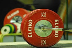 وزنه برداری خطر سکته مغزی و قلبی را کاهش می دهد