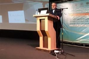 سالانه 4 درصد تهرانیها به دیابت مبتلا میشوند