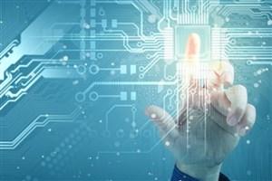 ۱۰ روند فناوری استراتژیک در سال ۲۰۱۸ از منظر گارتنر
