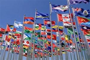 اصلاح ساختار سازمان تجارت جهانی در دستور کار فرانسه