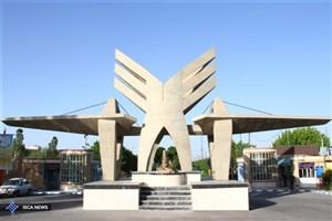 نارضایتی استادان دانشگاه آزاد استان مرکزی نسبت به نحوه ثبت حضور و غیاب