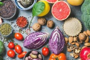 آیا رژیم کم گلوتن در افراد سالم عملکرد گوارشی را بهبود می بخشد؟