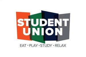 The Role of Students' Union in Universities
