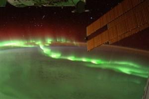 شفق قطبی راز انرژی آزادشده در فضا را فاش خواهد کرد