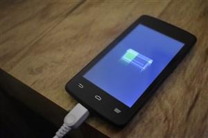 باتری های موبایل  قدرتمند تر خواهد شد