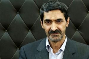 ایران با استفاده از ظرفیتهای علمی قطب هوافضای منطقه میشود