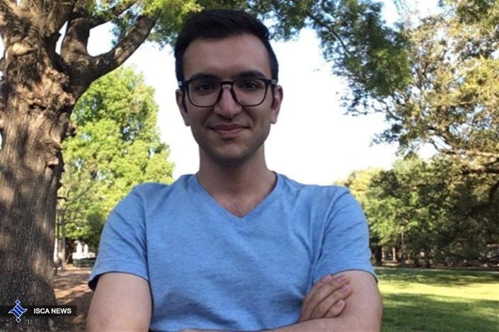 بچههای دانشگاه شریف در بوستون معروفند/ اگر به ایران برگردم استاد دانشگاه می شوم