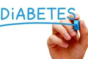 دفترچه بیماران دیابتی نشاندار شود