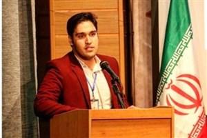 اسلامی پناه: مسئولان دانشگاهی دانشجویان را جدی بگیرند