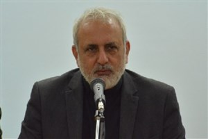 دانشگاه آزاد اسلامی مشهد دوره های فلوشیپ تخصصی برگزار می کند
