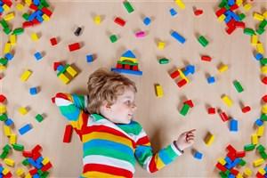 چهارمین همایش «اوتیسم، توانمندسازی نیروی انسانی و خانواده»برگزار می شود