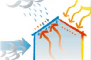 سنتز تکمرحلهای و ارزان نانوکاموزیتهای پارچهای تنظیمکنندهی انرژی حرارتی