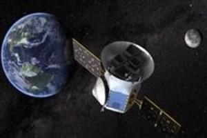 ایجاد کنسرسیوم دانشگاهی ماهواره