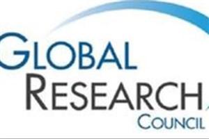 مدیران بنیادهای علمی 7 کشور به ایران میآیند