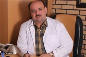 رئیس انجمن تغذیه ایران:  ۸۰ درصد دانشجویان بدون صرف صبحانه از خوابگاه خارج می شوند