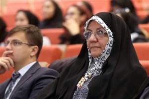 ملانظری: ساکنان «ده ونکـ»  را با لباس شخصی تهدید نکرده ایم/  دانشگاه الزهرا 4 دانشکده جدید احداث می کند