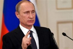پیام روسیه به آمریکا