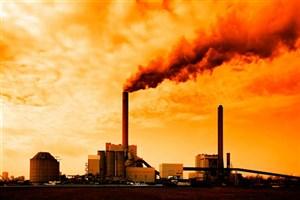 روند صعودی استفاده از سوختهای فسیلی زنگ خطری برای محیطزیست کشور