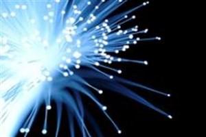 افقی جدید در نانو فوتونیکها ایجاد شد